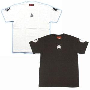 画像4: 大日護符の梵字Tシャツ通販