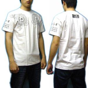 画像3: 阿吽光明の梵字Tシャツ通販