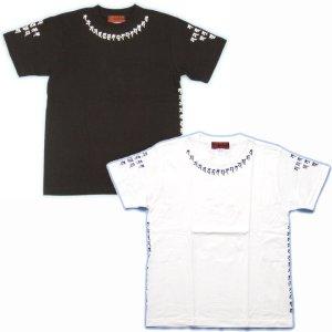 画像4: 天尊真言の梵字Tシャツ通販