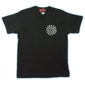 画像3: 干支十二支の梵字Tシャツ通販
