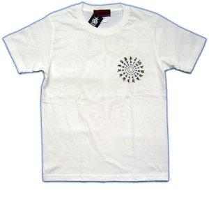 画像5: 干支十二支の梵字Tシャツ通販