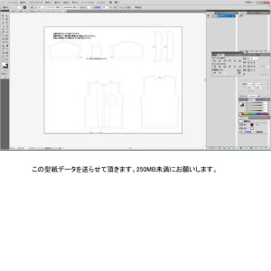 画像4: [一枚特注] オリジナル アロハシャツ 半袖 作成 (総柄 フルカラー オリジナルデザイン 大きいサイズ オリジナル 作成 1枚から アロハシャツ