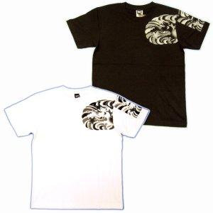 画像2: 水滸伝の張順Tシャツ通販