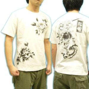 画像5: 水滸伝の扈三娘Tシャツ通販