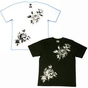 画像2: 水滸伝の扈三娘Tシャツ通販